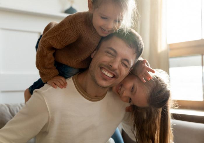 知らないと大変なことに…。家庭環境で子どもの成長が大きく変化する本当の理由。