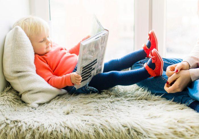 2歳の夜泣きはどう違うの?効果的な対処法をくわしく解説