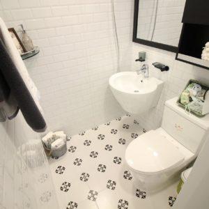 トイレトレーニングはいつから始める?オムツ卒業までの進め方