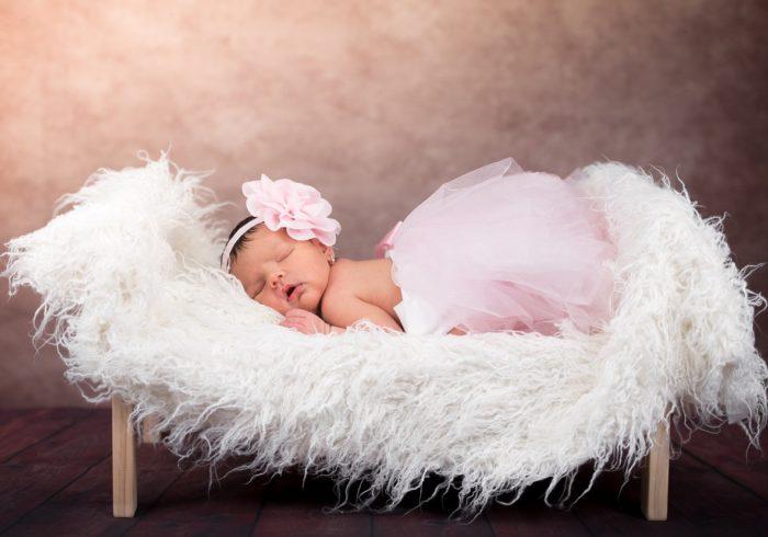 子供の睡眠不足による影響とは?大切なのは早寝よりも◯◯!