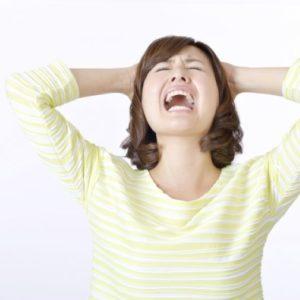 子供の友達が家にくるとストレスがたまる!イライラを減らす方法とは