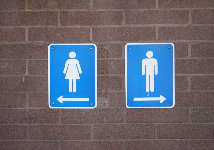 男の子ならではのサインがある?男の子のトイレトレーニングについて