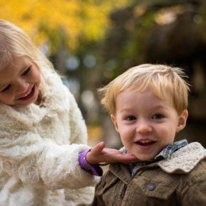 姉と弟の育て方とは?育て方のポイントやメリット&デメリットを紹介