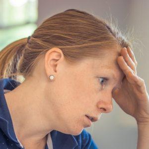 ストレスが溜まる!家に来る子供の友達の対処法と不満を溜めないコツ