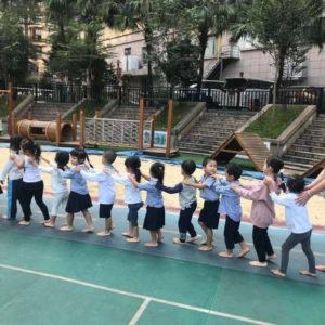 china_26