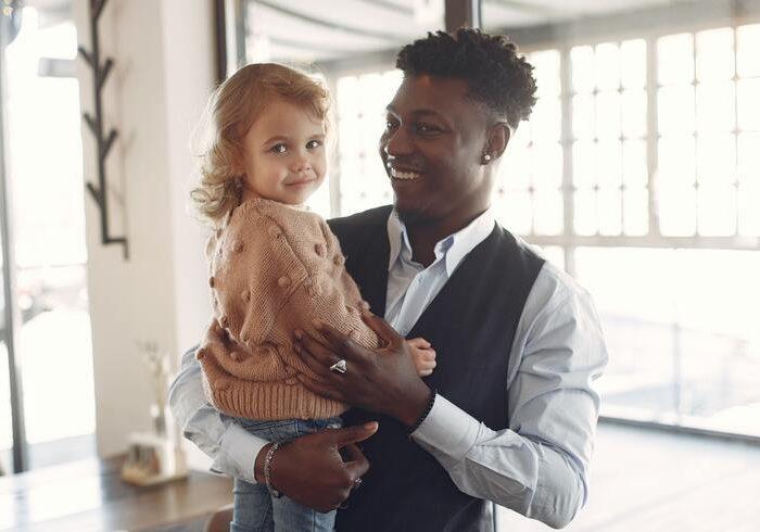 子供の性格って種類があるの?性格に影響を与える気質と要因を紹介!