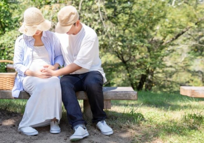 産休の取得期間は?産休中の手当てや給付金についても解説!