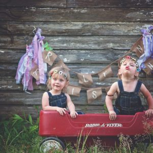 双子の作り方を知りたい!妊娠する確率やおすすめの食べ物とは