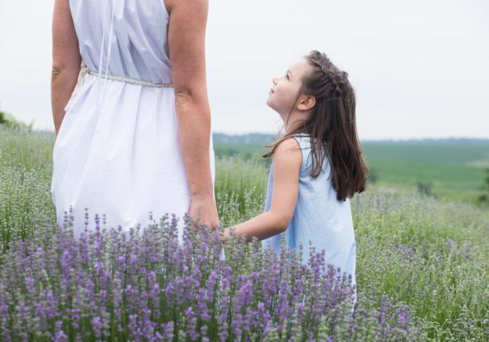 子供の性格は家庭環境で決まるの?複雑な環境で育った人の特徴3つ