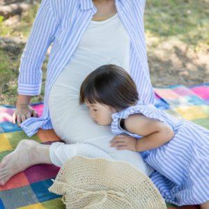 出産で難産になる人の特徴はあるの?難産を回避する方法を紹介します