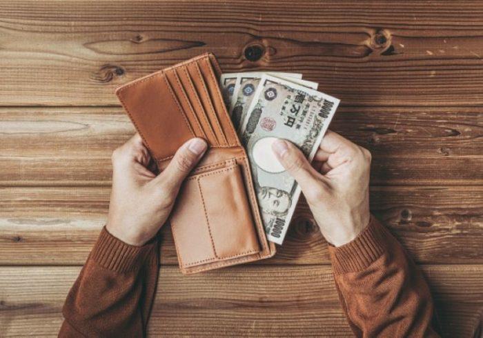 夫のお小遣いの平均額を年代別に紹介!不満なく金額を決めるには
