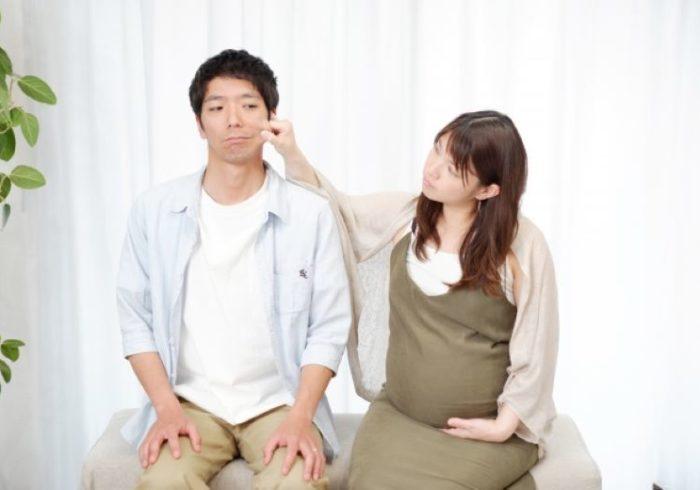 妻が妊娠中に浮気をする夫の心理は?浮気を予防する方法も紹介