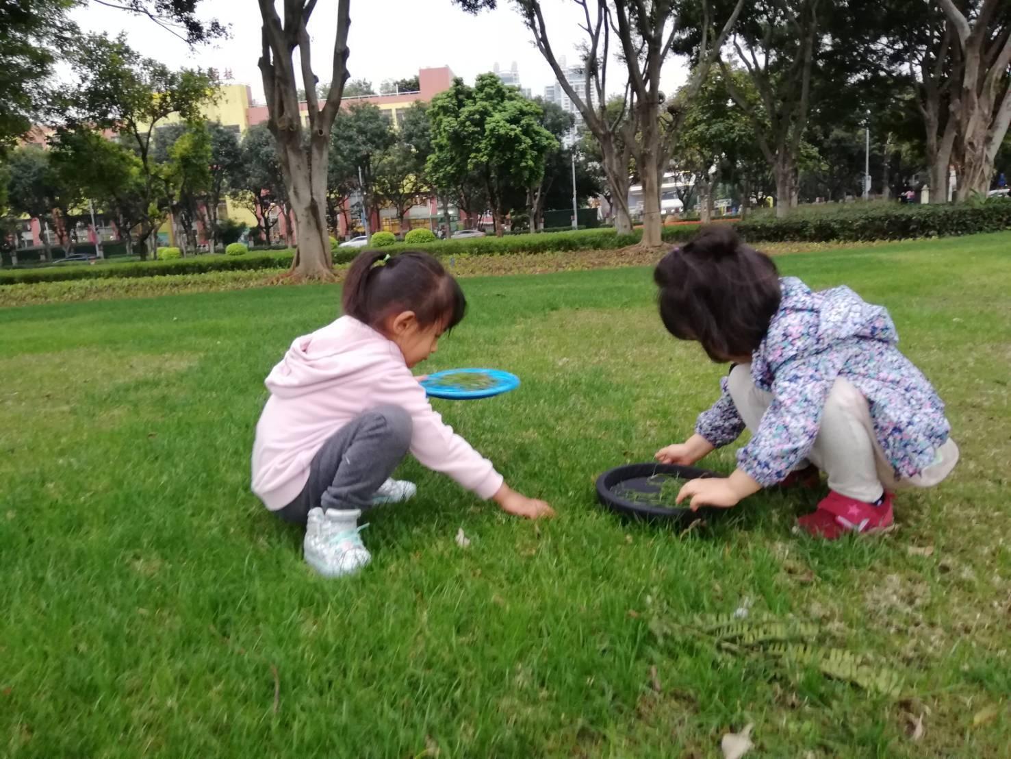 連載:駐在員の妻は見た!中国の教育事情 幼稚園クラスメイトの中国人一家と、ディナーへ