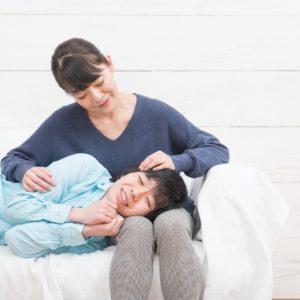 姑が息子を大好きすぎて困る!溺愛行動や姑への対処方法3選を紹介