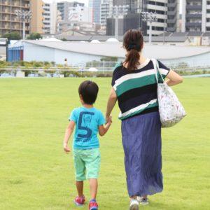 離婚したら子どもの親権はどうなる?専業主婦でも親権を獲得できるか解説