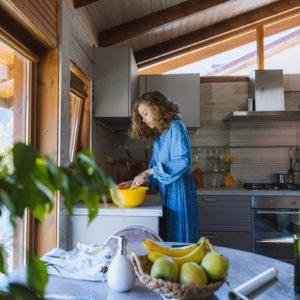 ズボラでもできる!料理・掃除・洗濯…家事の時短術9選