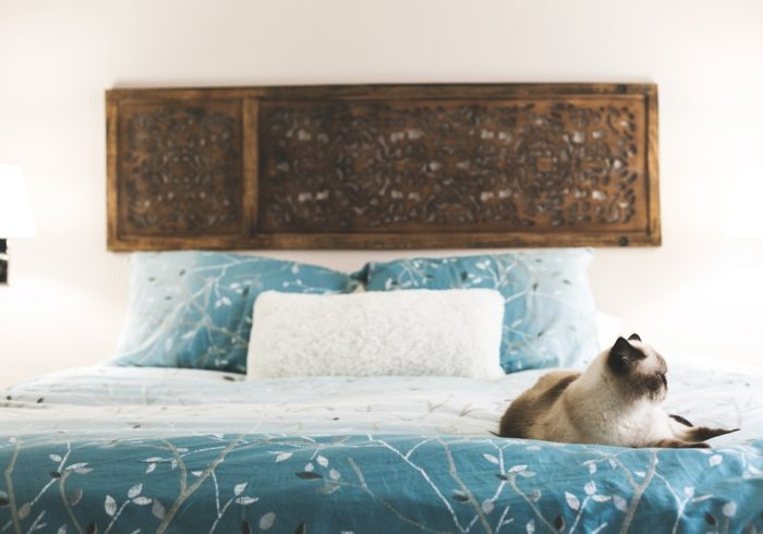 夫婦の寝室あれこれ!満足度が高いのは別室派?それとも同室派?