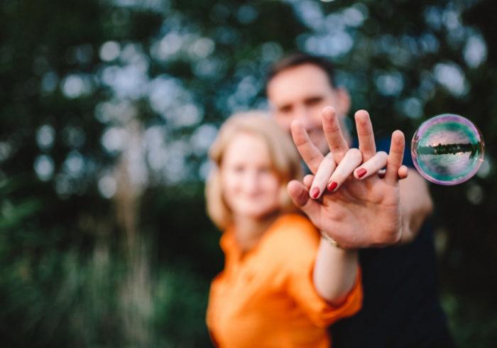 夫婦ふたりの人生はどんなもの?メリットやデメリットと幸せの理由