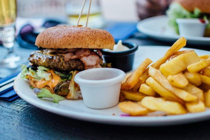早める方法 食べ物 生理