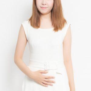 妊娠初期(0〜3週)には生理に似た症状が出るの?その症状を紹介