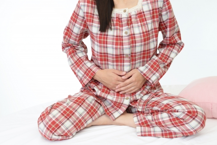 痛 生理 の 初期 な 妊娠 よう 妊娠初期に生理痛のような痛みがする?流産の可能性はあるの?