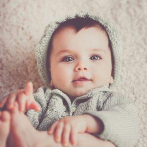 baby-1426651_1280 (1)