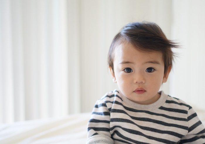 子どものアトピーの治療法を知りたい!代表的な症状や原因も紹介