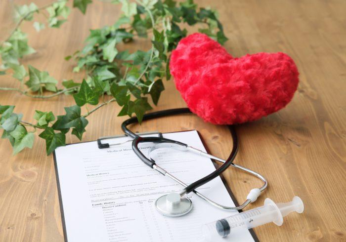 健康診断と生理が重なったら検査はできる?受けられない検査とは