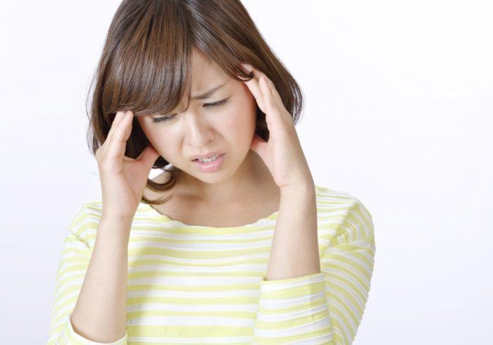 女性ホルモンと生理の関係性は?減少する女性ホルモンを整える方法