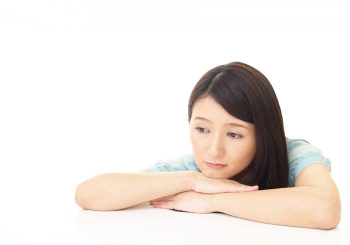 閉経後の女性ホルモンはなくなるの?女性ホルモンの整え方を紹介します