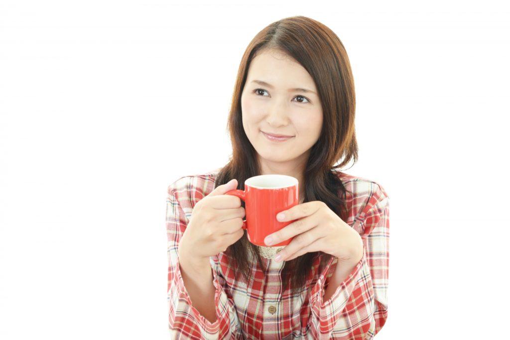 恋をすると女性ホルモンがアップ!女性ホルモン増加で得られる嬉しい効果3選   ライフスタイル   Hanako ママ web