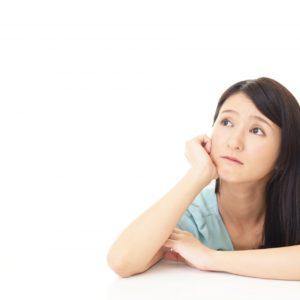 恋をすると女性ホルモンがアップ!女性ホルモン増加で得られる嬉しい効果3選