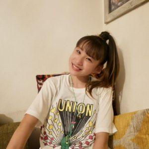 IMG_0969