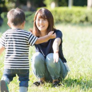 授乳はいつまで必要なの?母乳についての疑問を解説!