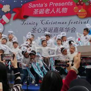 CHINA_31_1