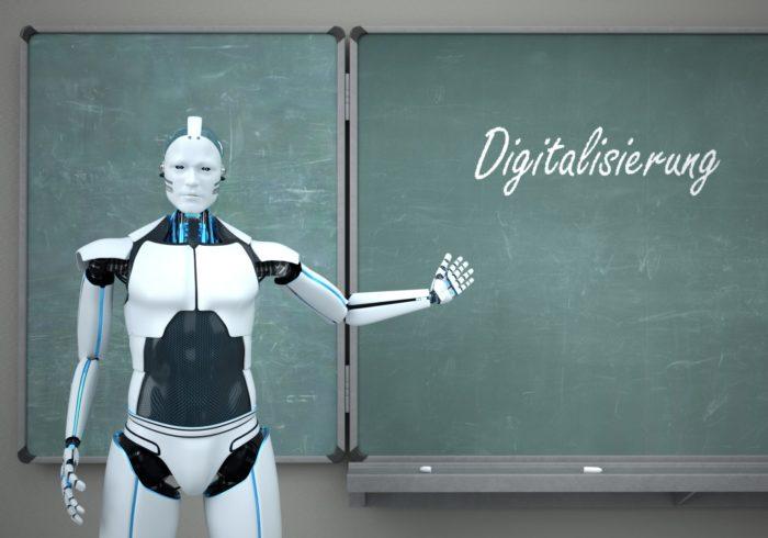 学校への連絡 ハンコ不要のデジタルへ【気になる!  教育ニュース】