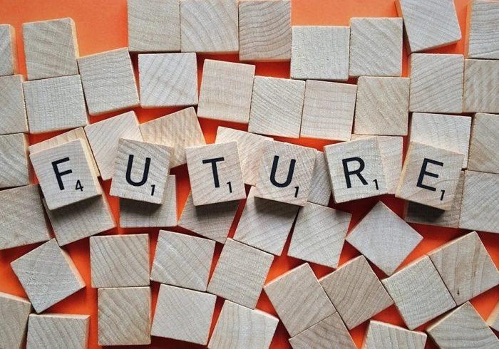 明るい未来を考えよう!子供の将来を不安に感じる親ができること