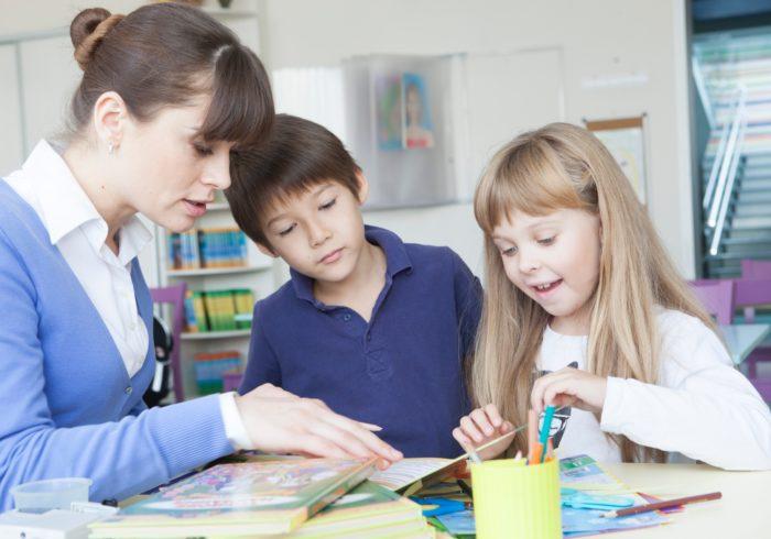 小学生で塾に通わせる必要性って?塾に通うメリットを解説します