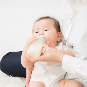 妊娠中の授乳は控えるべき?妊娠中に授乳する際の注意点とは