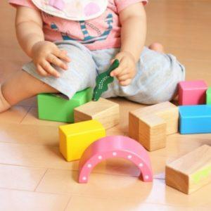 子供の感情が薄いのはなぜ?その理由と感情豊かに育てる方法を解説