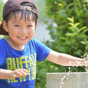 子供の成長目安を知りたい!6歳ごろまでの目安と大切なことを紹介