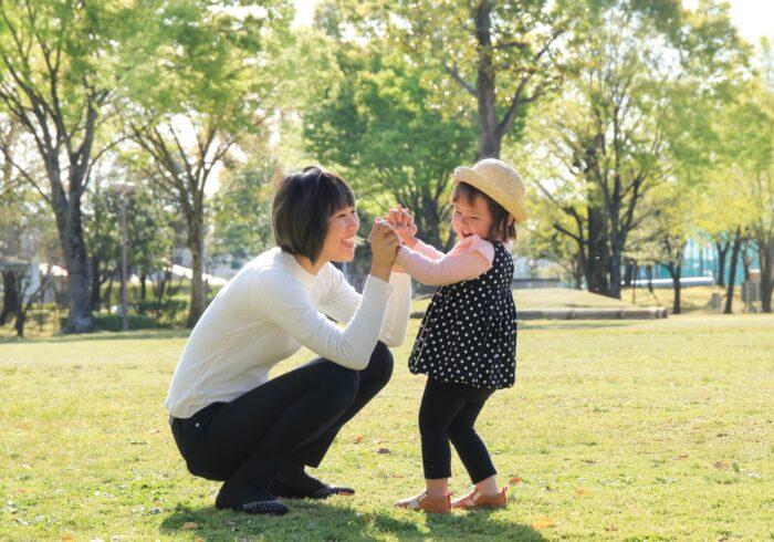 一人っ子の子供は幸せ?かわいそう?性格や考え方の特徴をチェック