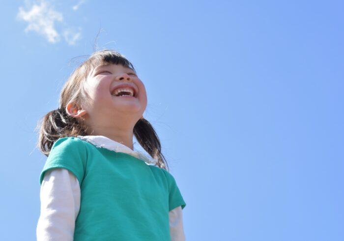一人っ子におすすめの習い事3選!子供の性格を考慮して選ぼう