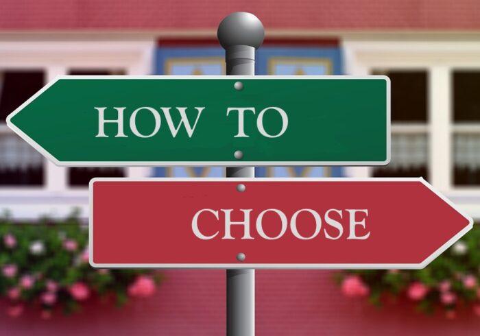 産婦人科の選び方はここがポイント!自分に合った産婦人科を選ぶには