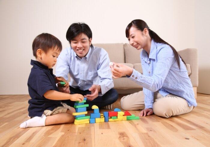 アスペルガー症候群の子供はどんな特徴がある?特徴と接し方を紹介