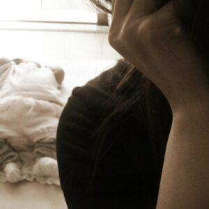 里帰り出産は意外とストレスになる?ストレスを感じた際の対処法は?
