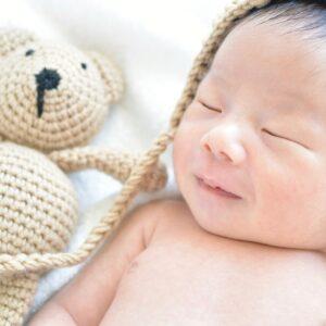 産後の里帰りはどう過ごす?期間や手続き、注意点について解説