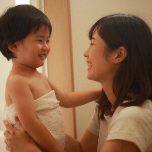 アイデア勝負!子供のお風呂の嫌いを克服する5つの方法