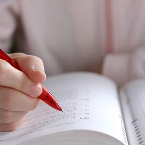 勉強のやる気が出ないのはなぜ?やる気になる方法と親ができること