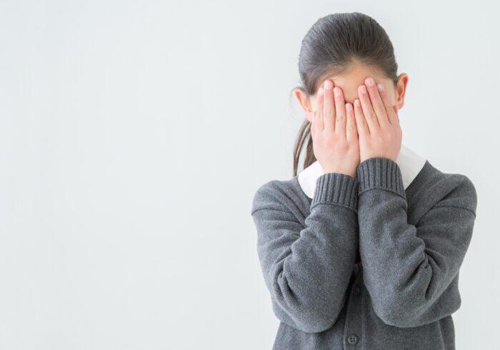 子供のいじめ、親が介入してもいい?適切に向き合って解決しよう